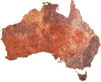 Australia, 2011