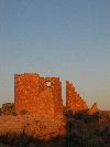 Castle at Hovenweep